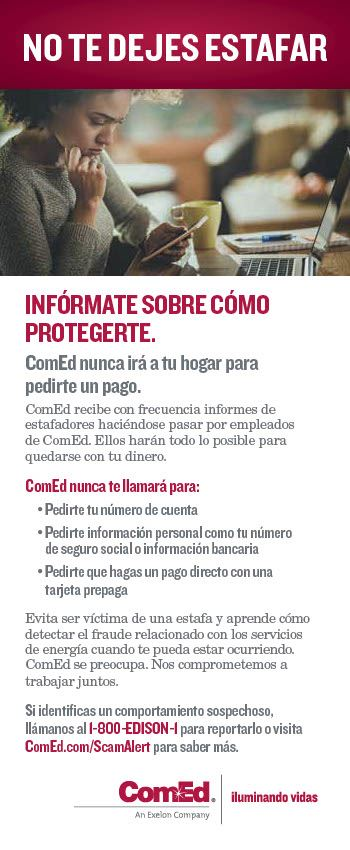 Fraud Protection Comed (1)