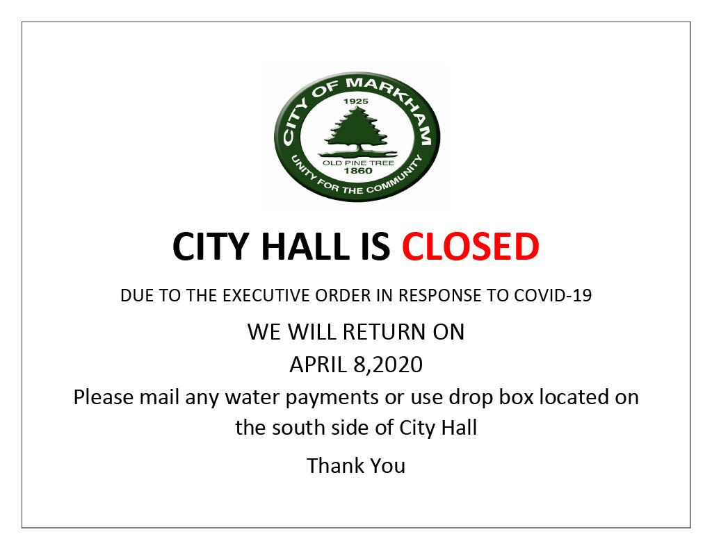 City Hall Closed1024_1