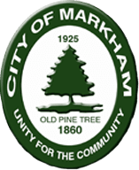 City of Markham, IL