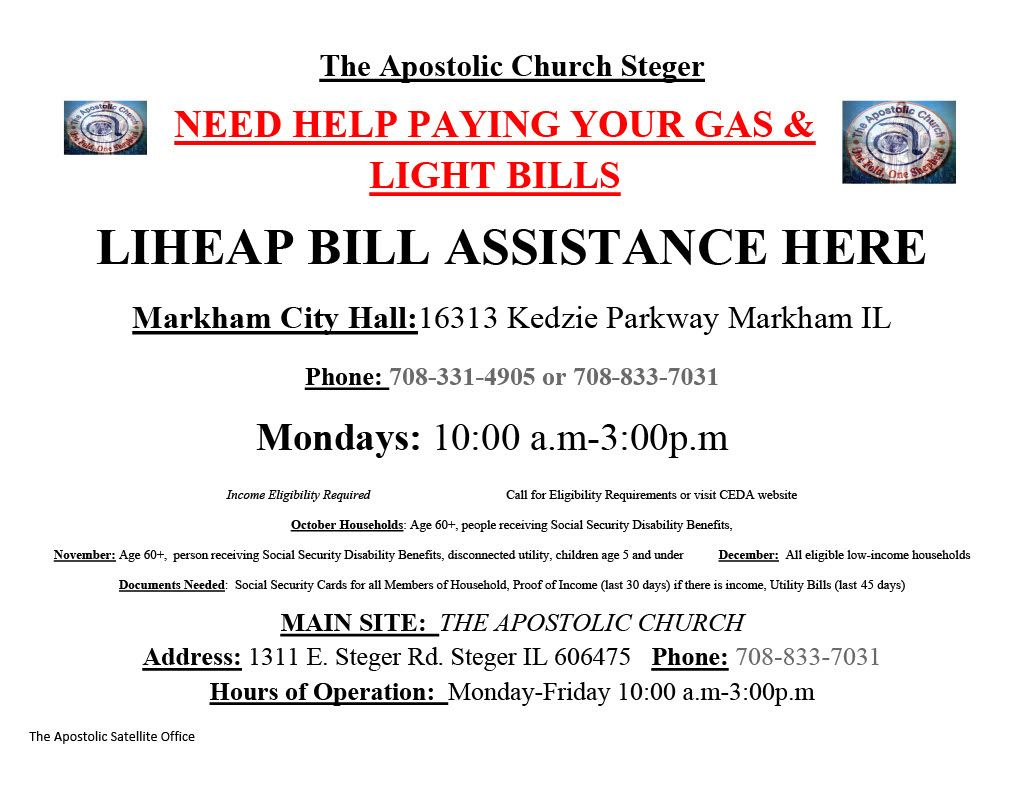 Apostolic Church LIHEAP Mondays1024_1