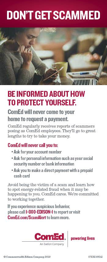 Fraud Protection Comed (2)